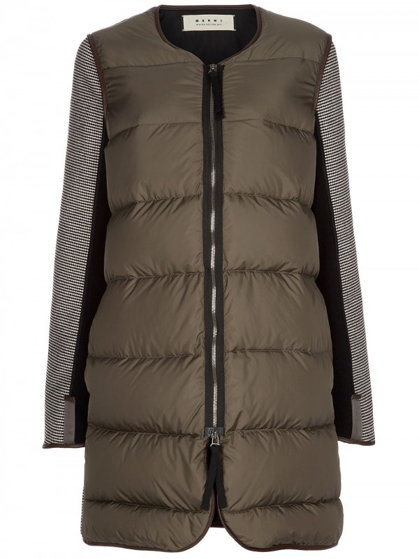 marni-padded-coat-600x800.jpg