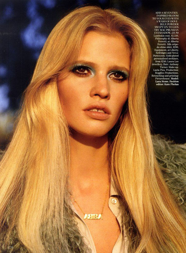 Lara-Stone-by-Alasdair-McLellan-for-Vogue-UK-DesignSceneNet-01.jpg