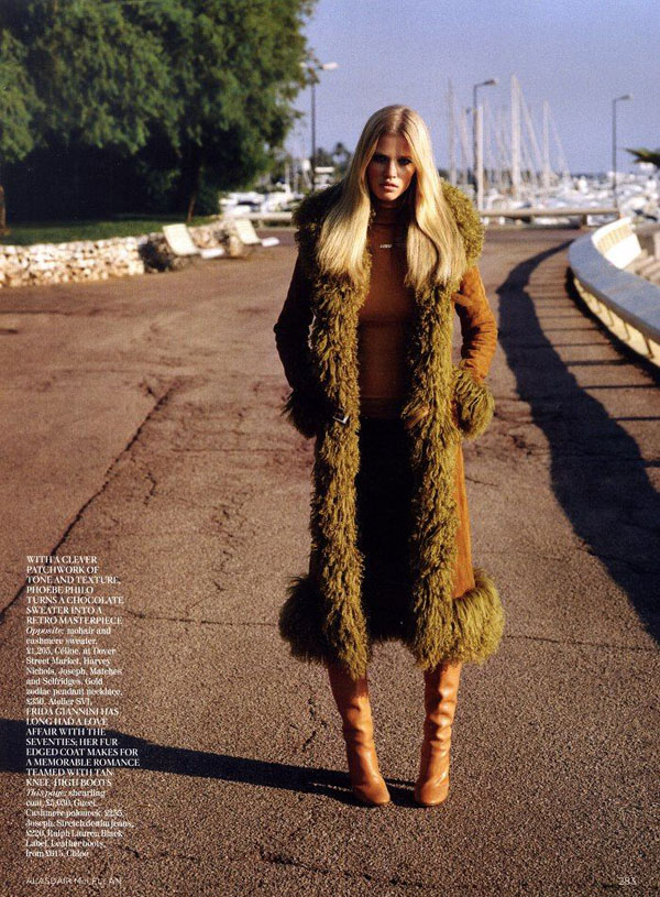 Lara-Stone-by-Alasdair-McLellan-for-Vogue-UK-DesignSceneNet-06.jpg