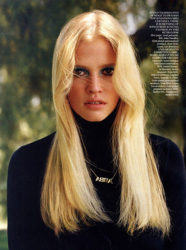 Lara-Stone-by-Alasdair-McLellan-for-Vogue-UK-DesignSceneNet-09.jpg