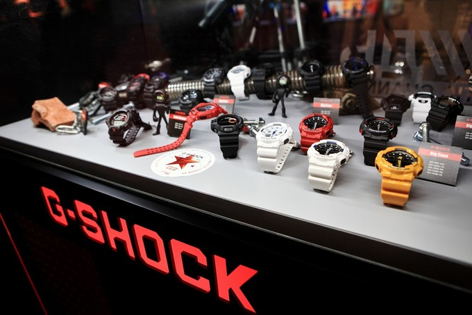 g shock moscow 04.jpg