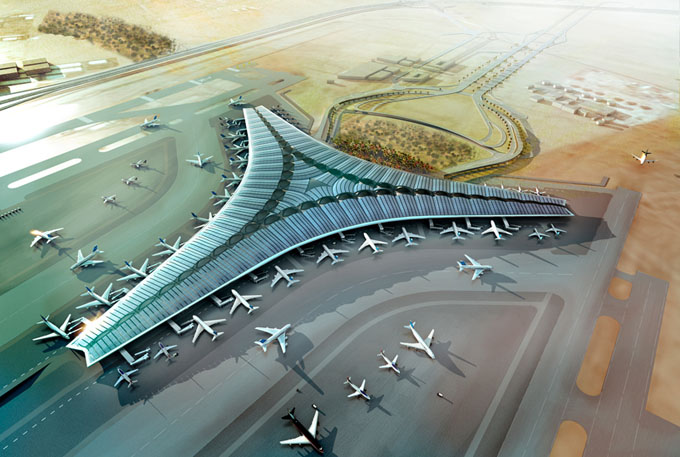 Kuwait-International-Airport-by-Foster-and-Partners01.jpg