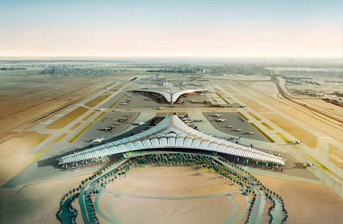 Kuwait-International-Airport-by-Foster-and-Partners02.jpg