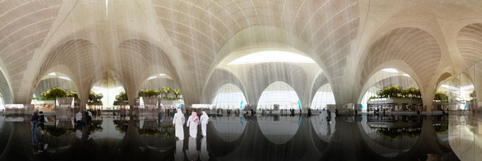 Kuwait-International-Airport-by-Foster-and-Partners03.jpg