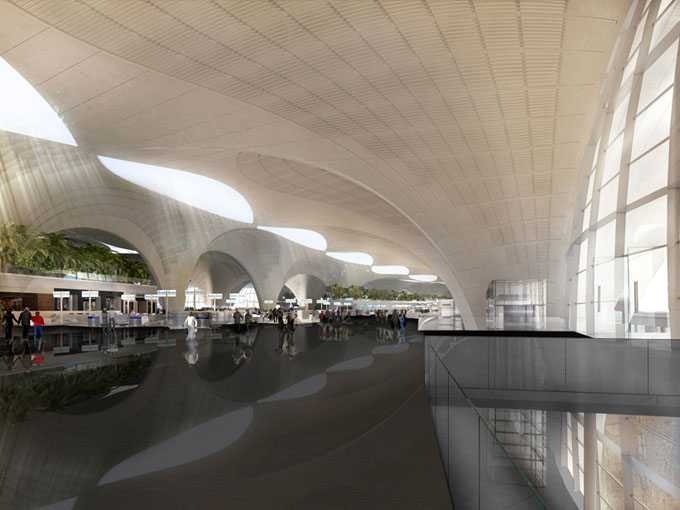 Kuwait-International-Airport-by-Foster-and-Partners06.jpg