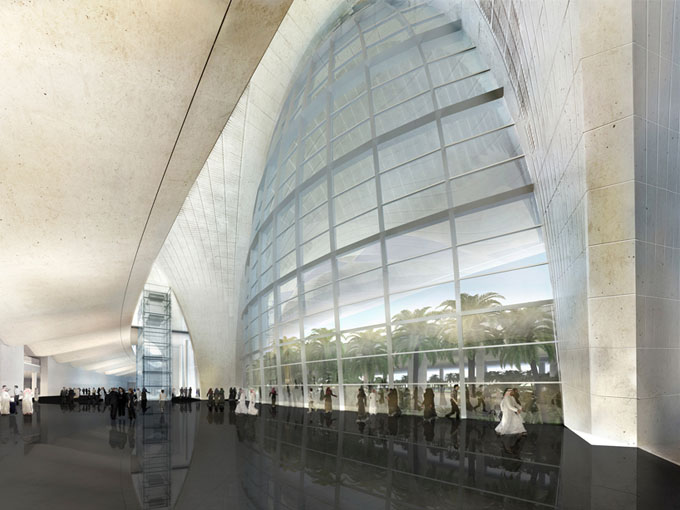 Kuwait-International-Airport-by-Foster-and-Partners08.jpg