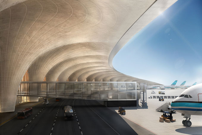 Kuwait-International-Airport-by-Foster-and-Partners09.jpg
