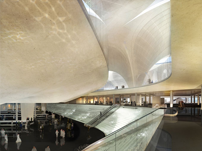 Kuwait-International-Airport-by-Foster-and-Partners10.jpg