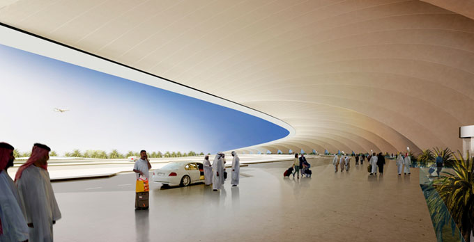 Kuwait-International-Airport-by-Foster-and-Partners11.jpg