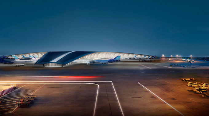 Kuwait-International-Airport-by-Foster-and-Partners12.jpg
