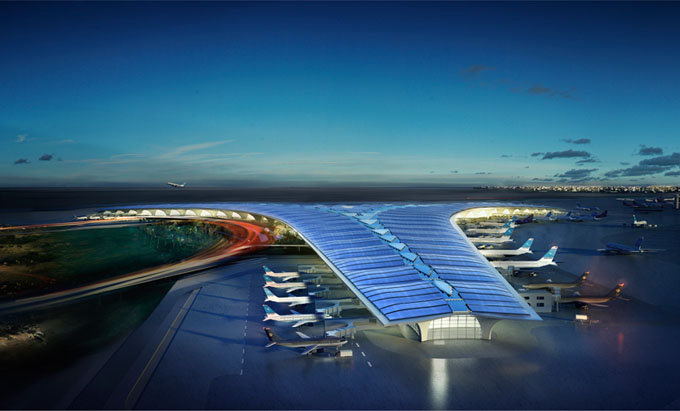 Kuwait-International-Airport-by-Foster-and-Partners13.jpg