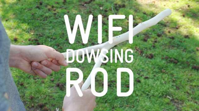 Wifi_Dowsing_Rod_4.jpg