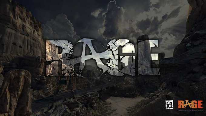rage-game-wallpapers-1024x768.jpg