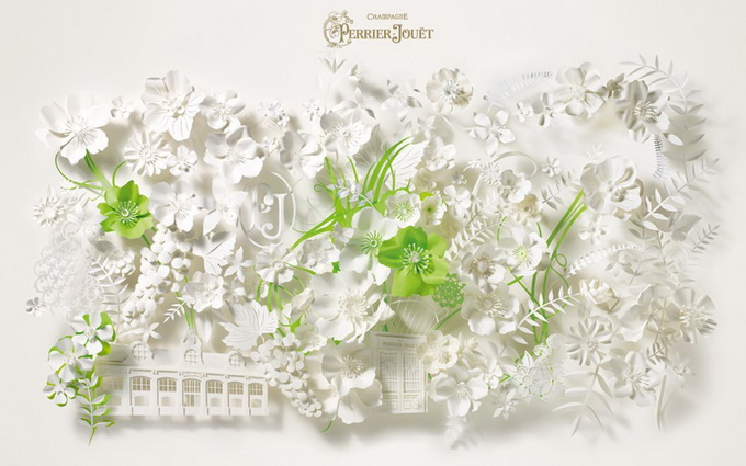 perrier-jouet-art-of-paper-wine-01-944x590.jpg