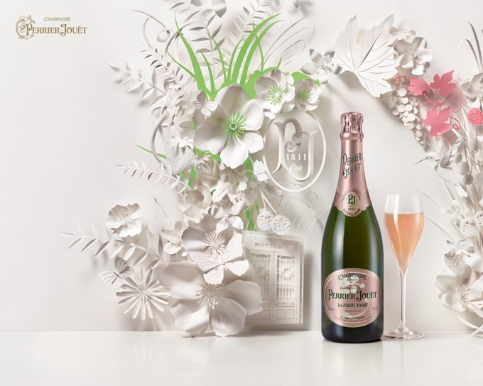 perrier-jouet-art-of-paper-wine-01-944x594.jpg