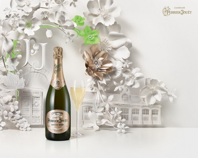 perrier-jouet-art-of-paper-wine-01-944x595.jpg