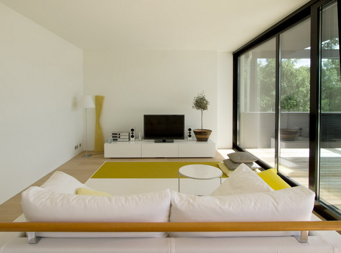 villa-snow-white-09_.jpg