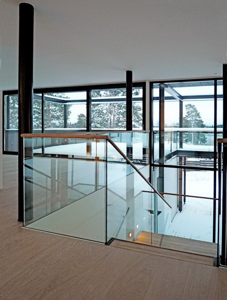 villa-snow-white-14_.jpg