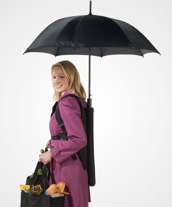 creative-umbrellas-12.jpg