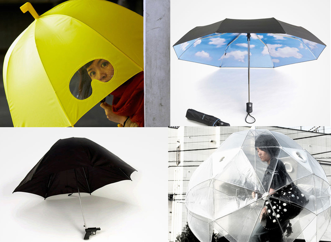 creative-umbrellas-main2.jpg
