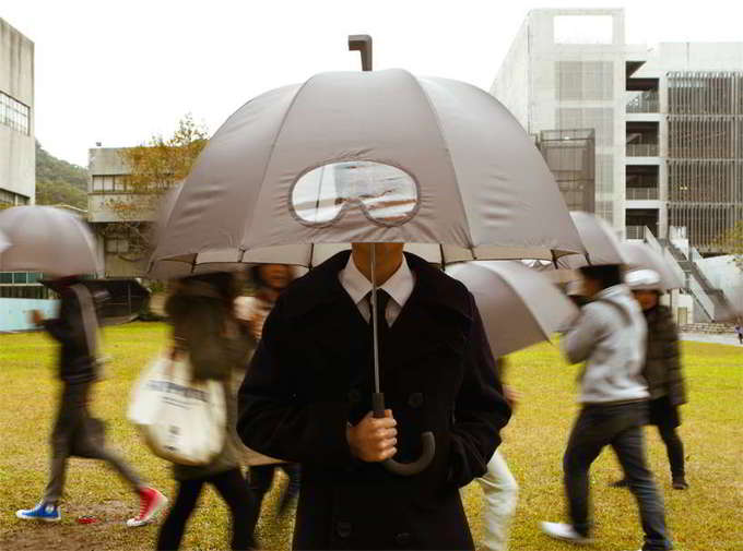 goggles-umbrella3.jpg