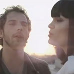 James Morrison - Up (feat. Jessie J)