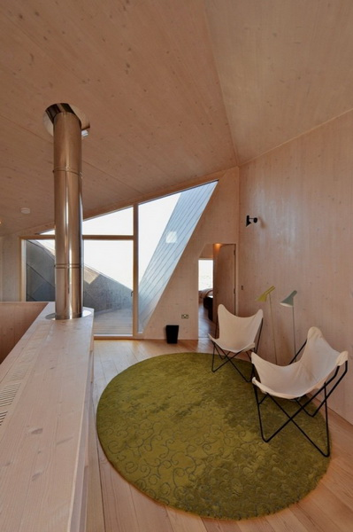 the-dune-house-by-jarmund-vigsnaes-arkitekter-19.jpg