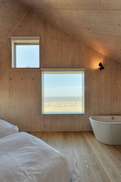 the-dune-house-by-jarmund-vigsnaes-arkitekter-22.jpg