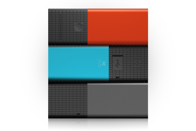 Render_Family_RedHot_ElectricBlue_Graphite.jpg