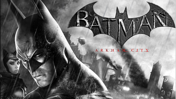 batman-arkham-city-wallpaper-1.jpg