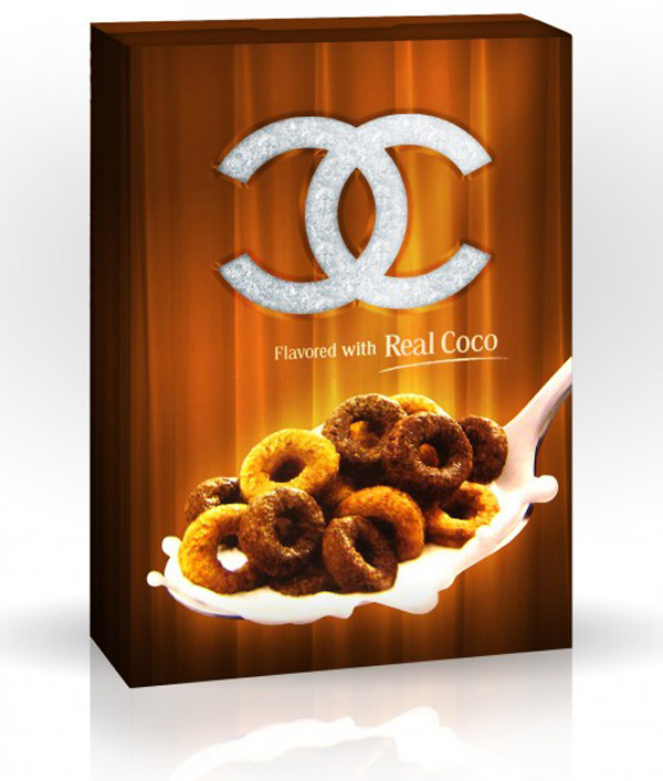 cereal-couture-2.jpg