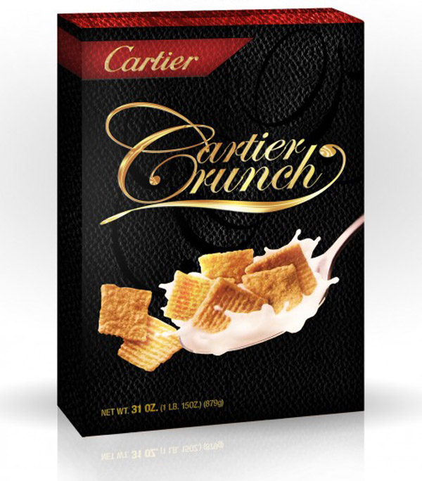 cereal-couture-4.jpg