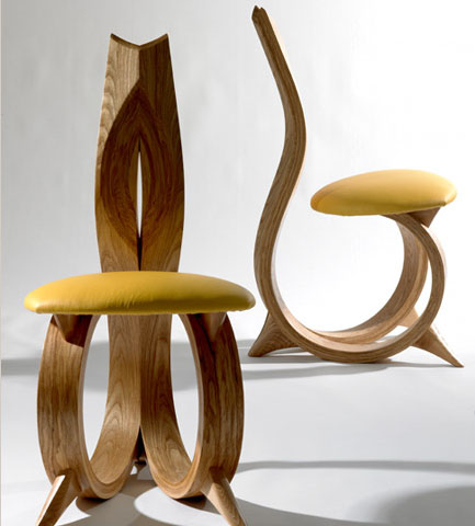 Wooden-Furniture-by-Joseph-Walsh09.jpg