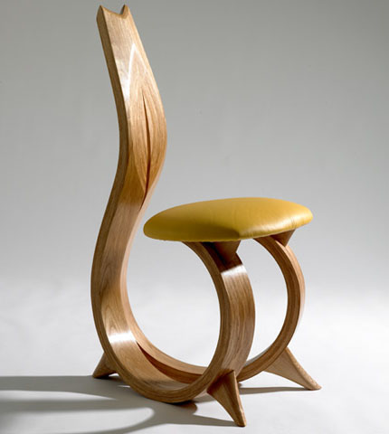 Wooden-Furniture-by-Joseph-Walsh11.jpg