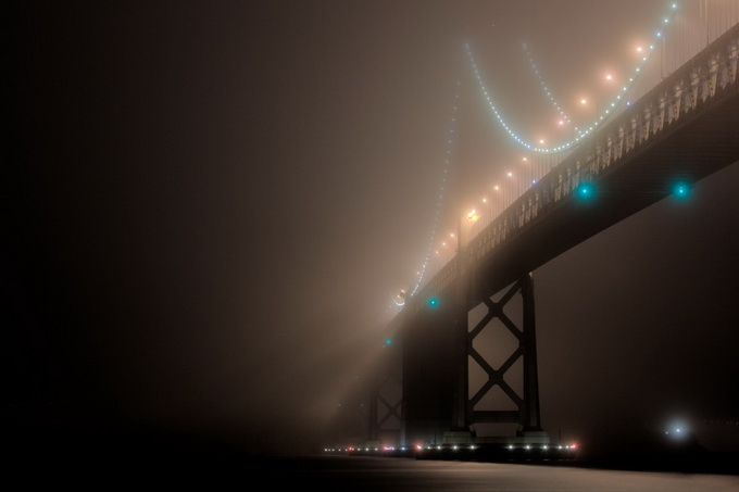 san-francisco-fog-03.jpg