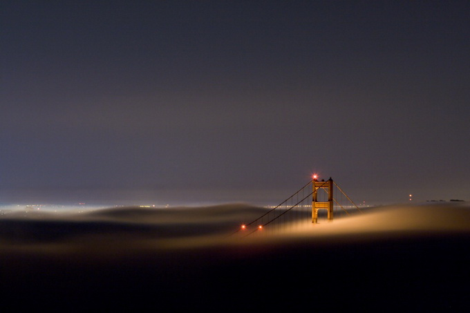 san-francisco-fog-04.jpg