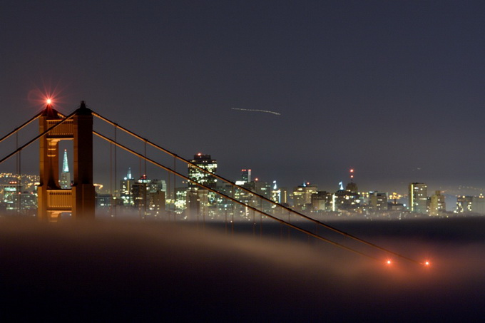 san-francisco-fog-05.jpg