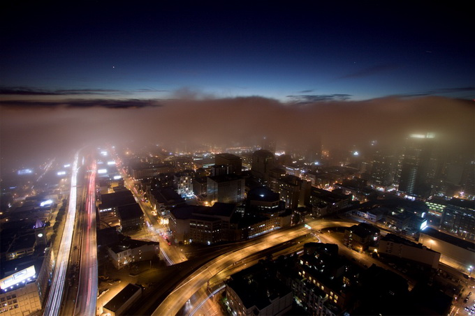 san-francisco-fog-08.jpg