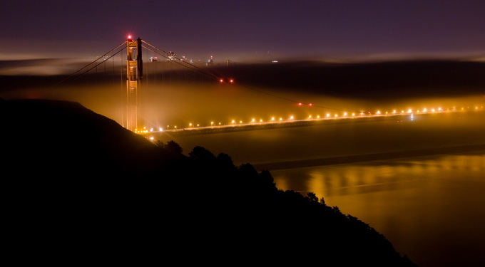 san-francisco-fog-09.jpg