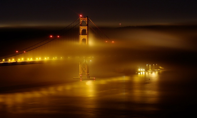 san-francisco-fog-10.jpg