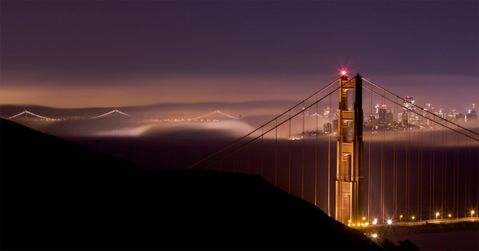 san-francisco-fog-11.jpg