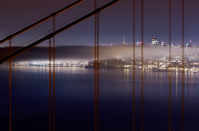 san-francisco-fog-12.jpg