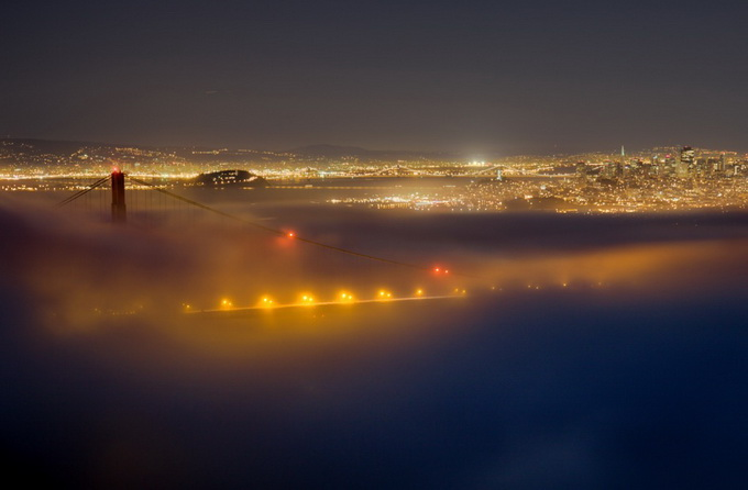 san-francisco-fog-13.jpg