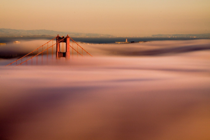 san-francisco-fog-15.jpg
