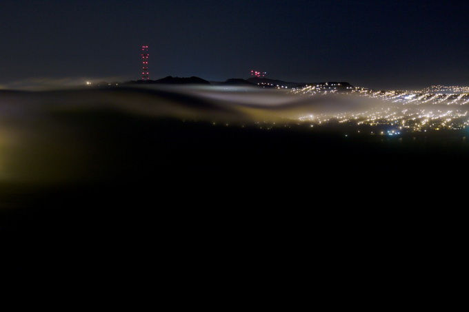 san-francisco-fog-17.jpg