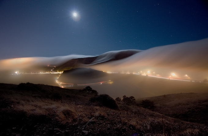san-francisco-fog-18.jpg