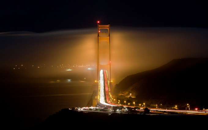san-francisco-fog-19.jpg