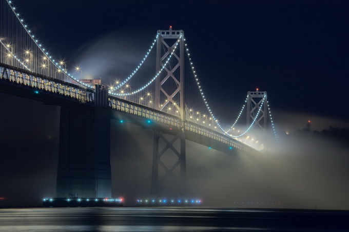 san-francisco-fog-23.jpg