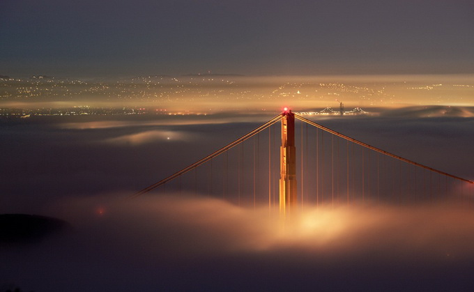 san-francisco-fog-25.jpg