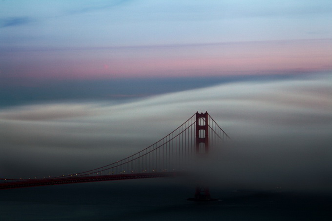 san-francisco-fog-26.jpg